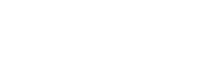 Planchers Laurin
