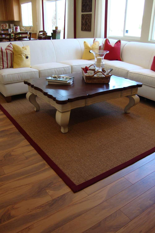 planchers laurin r paration et entretien de planchers. Black Bedroom Furniture Sets. Home Design Ideas