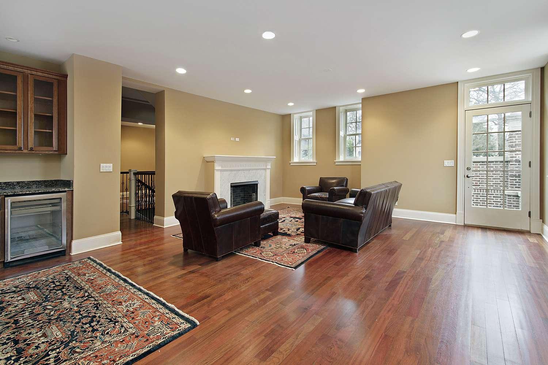 entretien et r paration de plancher bois franc repentigny. Black Bedroom Furniture Sets. Home Design Ideas